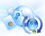 Otimização e Internet