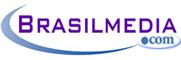 Brasilmedia.com. Servidores Dedicados, Hospedagem de sites, E-Commerce e Otimização para Sistemas de Busca